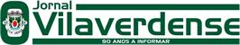 ovilaverdense_logo.fw