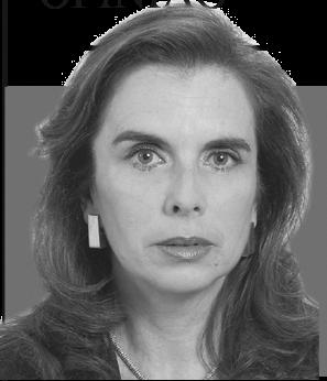 Martinha Couto Soares