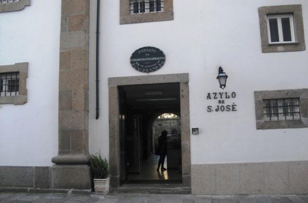 azylosjose-e1513867932822