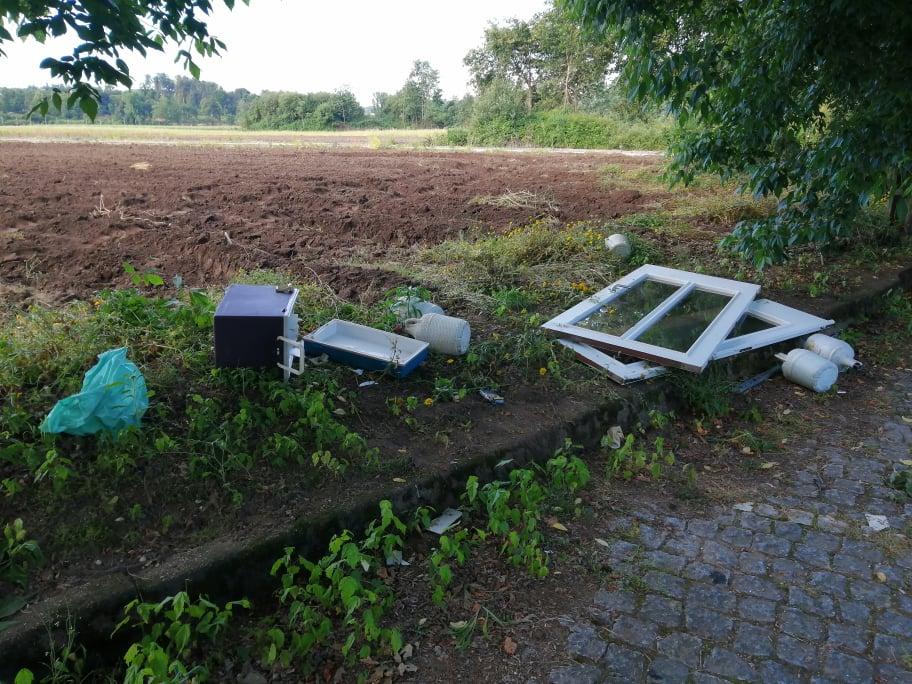 Lixeira_terrenos agrícolasPFA_24052020
