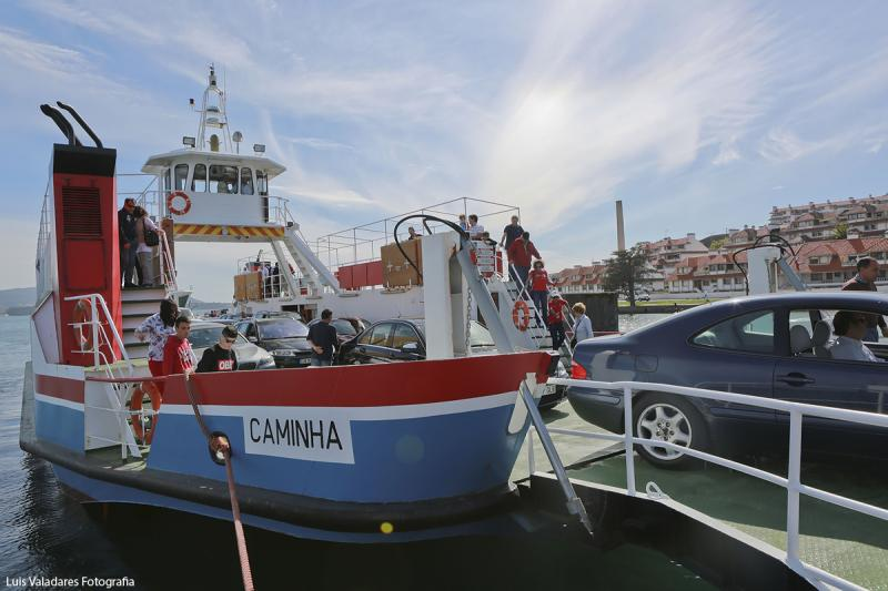 ferry_boat_2015_1_1024_2500