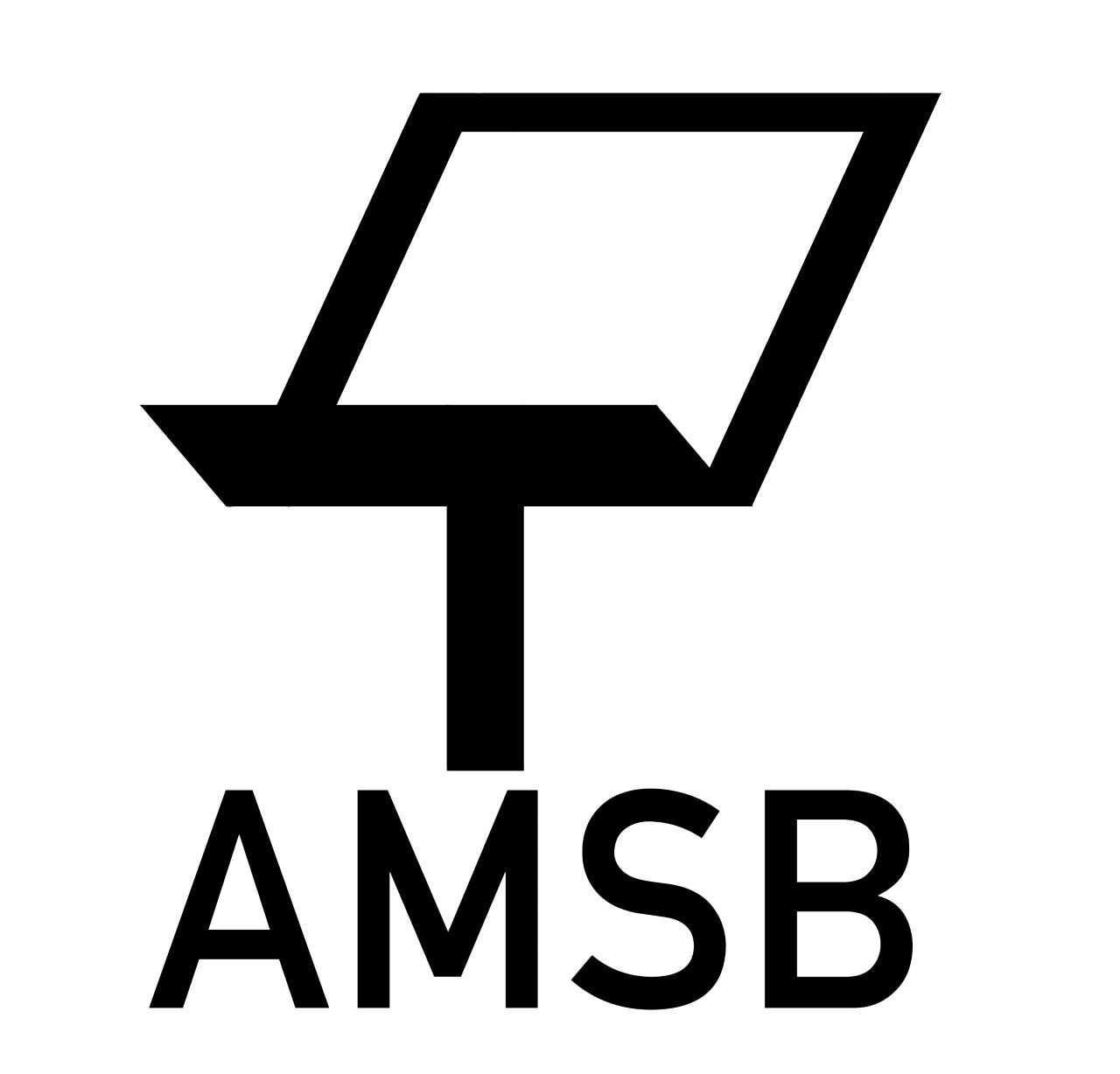 logotipo (branco)