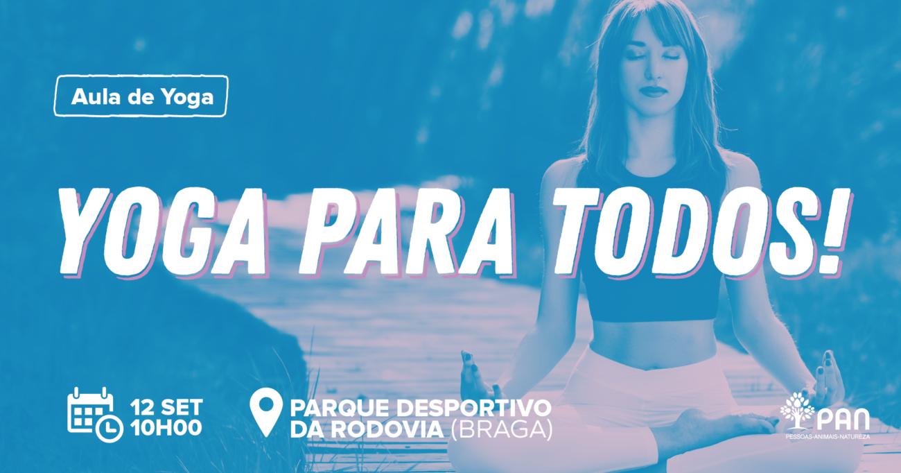 Imagem grupo_yoga para todos-01