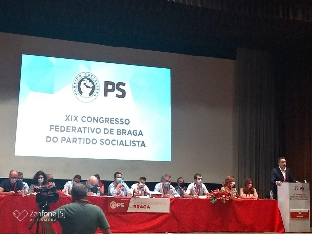 PS Ricardo Costa_2 (1)