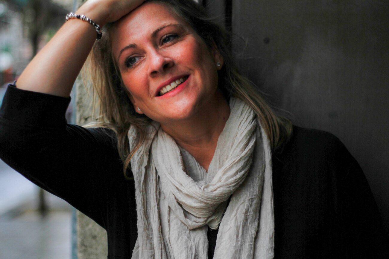 Sonia Hernandez (c) Annamária Heinrich