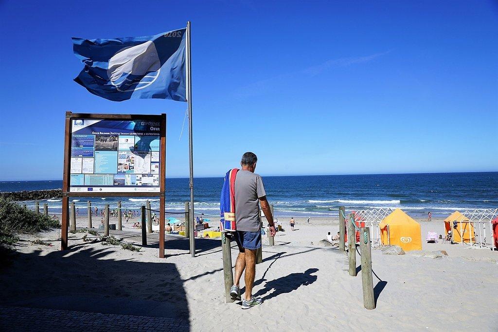 bandeira_azul_ofir_