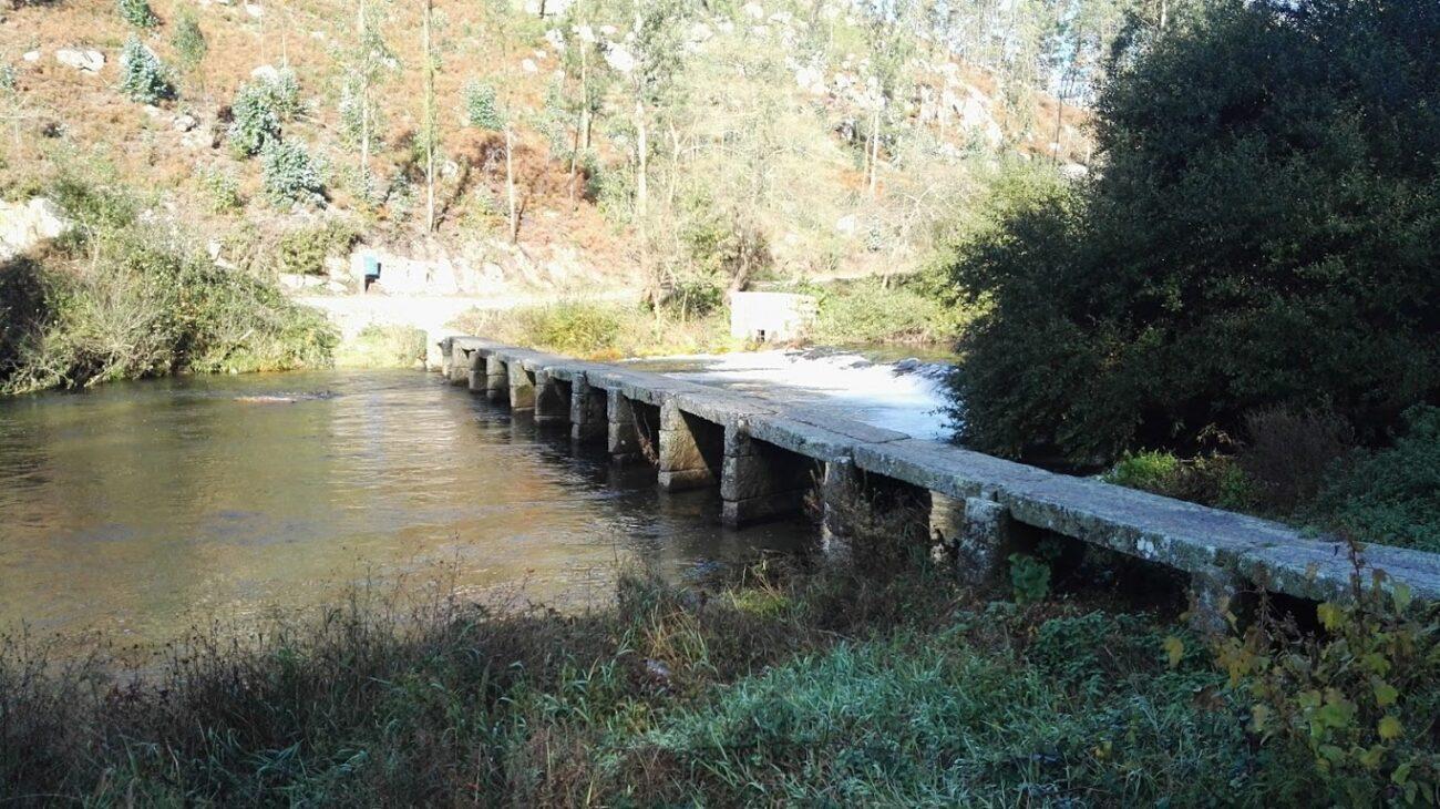 ponte sebastião 1