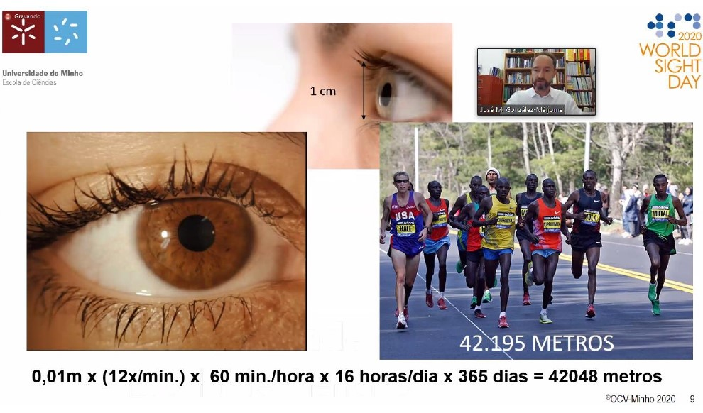 CC Dia Mundial da Visão 8.10.2020 (4)