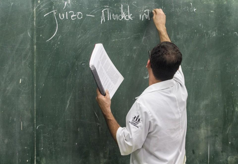 ONU-afirma-que-ainda-falta-14-milhão-de-professores-no-mundo-e1554895588572