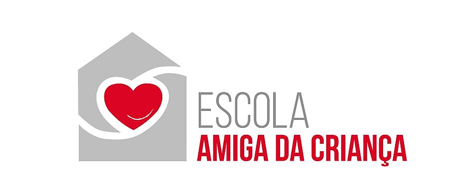 escola_amiga_da_criança