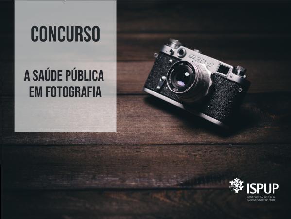 imagem_concurso_fotografia