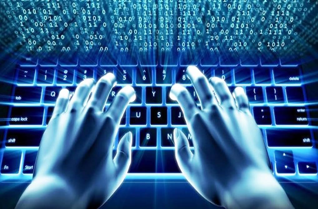 os-beneficios-da-internet-001-2