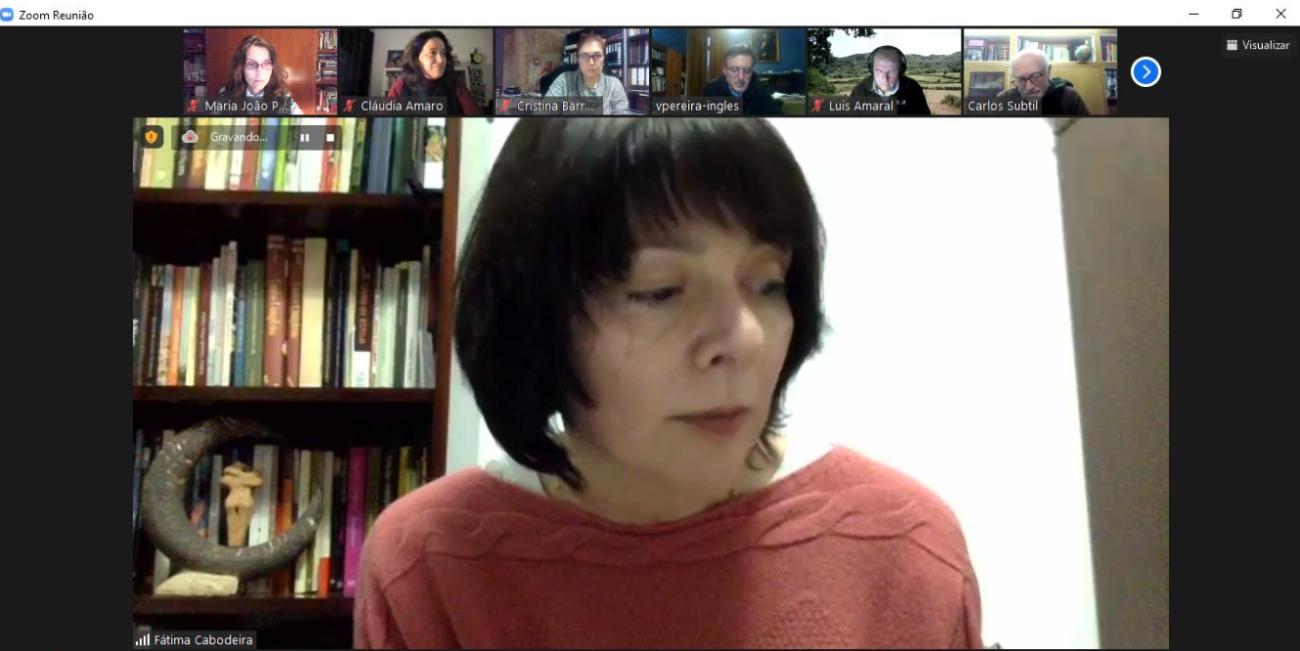 CC 15ª sessão da Comunidade de Leitores Rede Casas do Conhecimento 20.01.2021 (3)