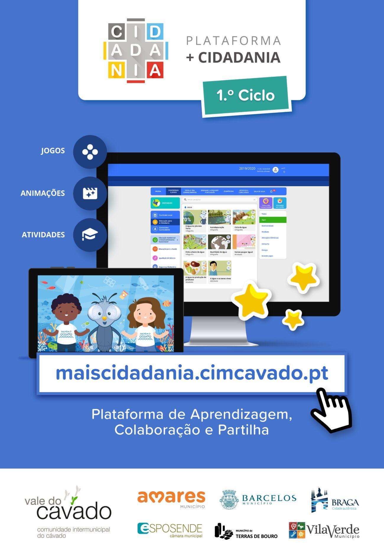 CIM_CAVADO_1CICLO