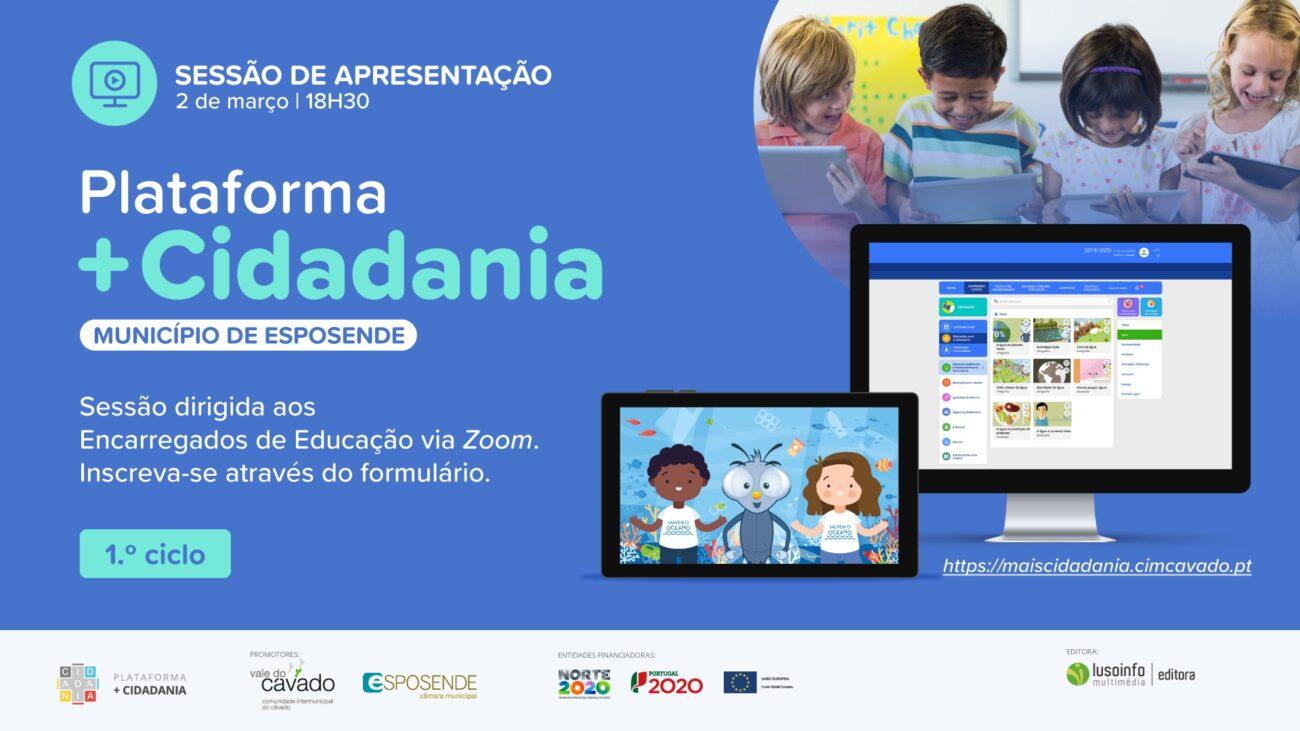 Sessao_Plataforma+Cidadania 02.03.2021