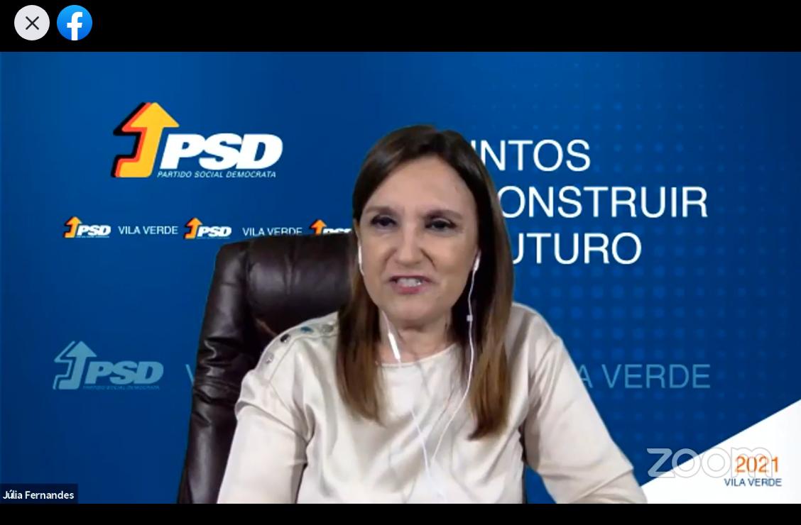 JúliaFernandes 1