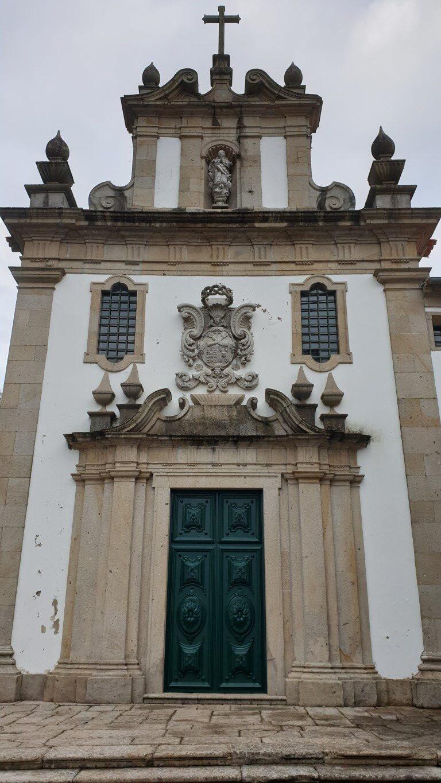 Porta Igreja dos Terceiros b (Medium)