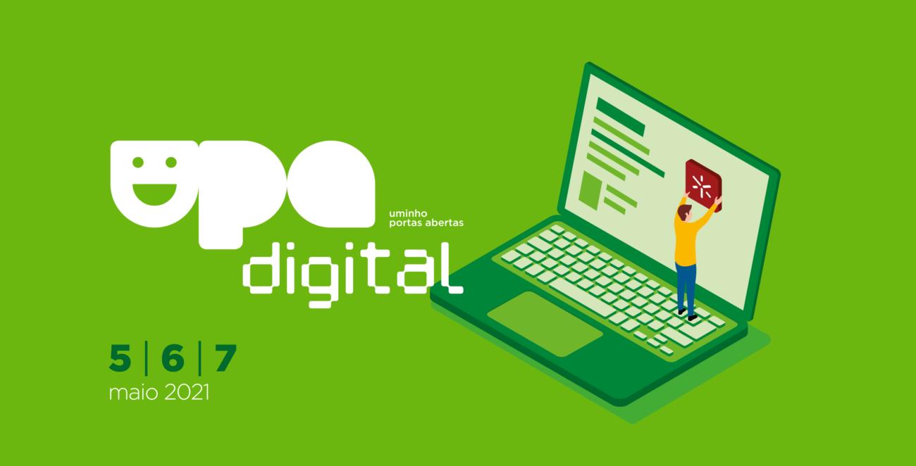 UPA Digital