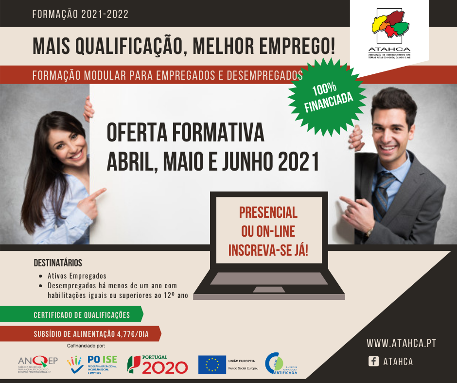 atahca_formação modular_oferta formativa_post (1)