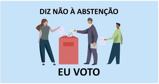 foto da campanha
