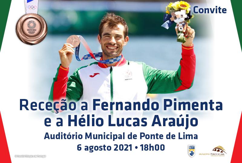 parabens_fernando_convite