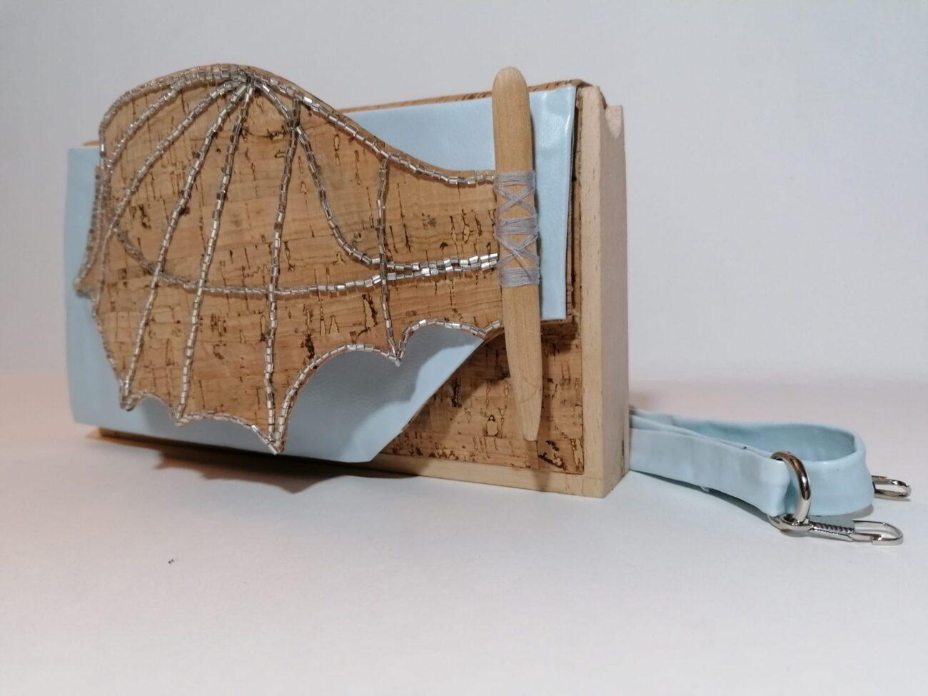 Invenzione di Leornardo Da Vinci_01