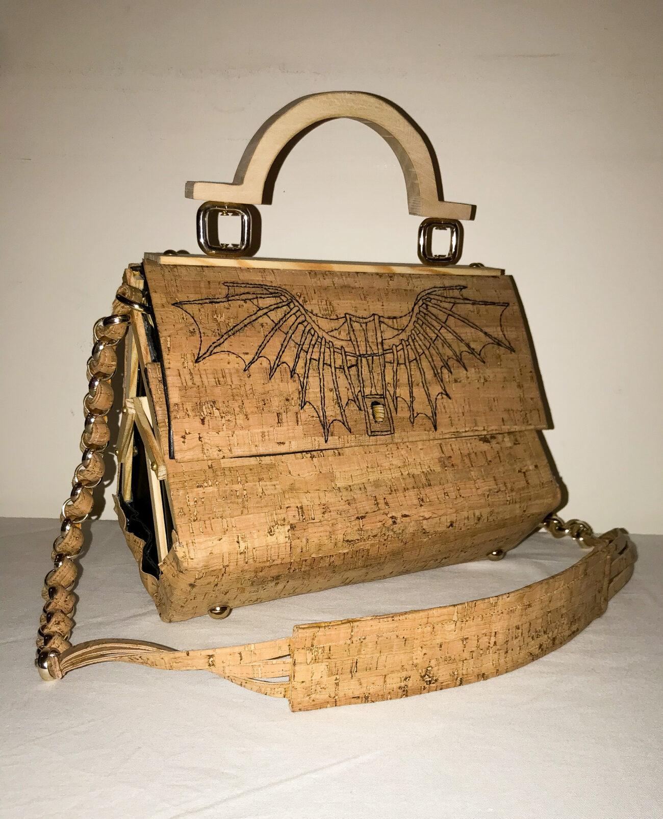 Invenzione di Leornardo Da Vinci_03
