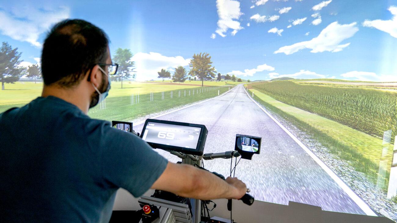 simulador-easy-ride-bosch