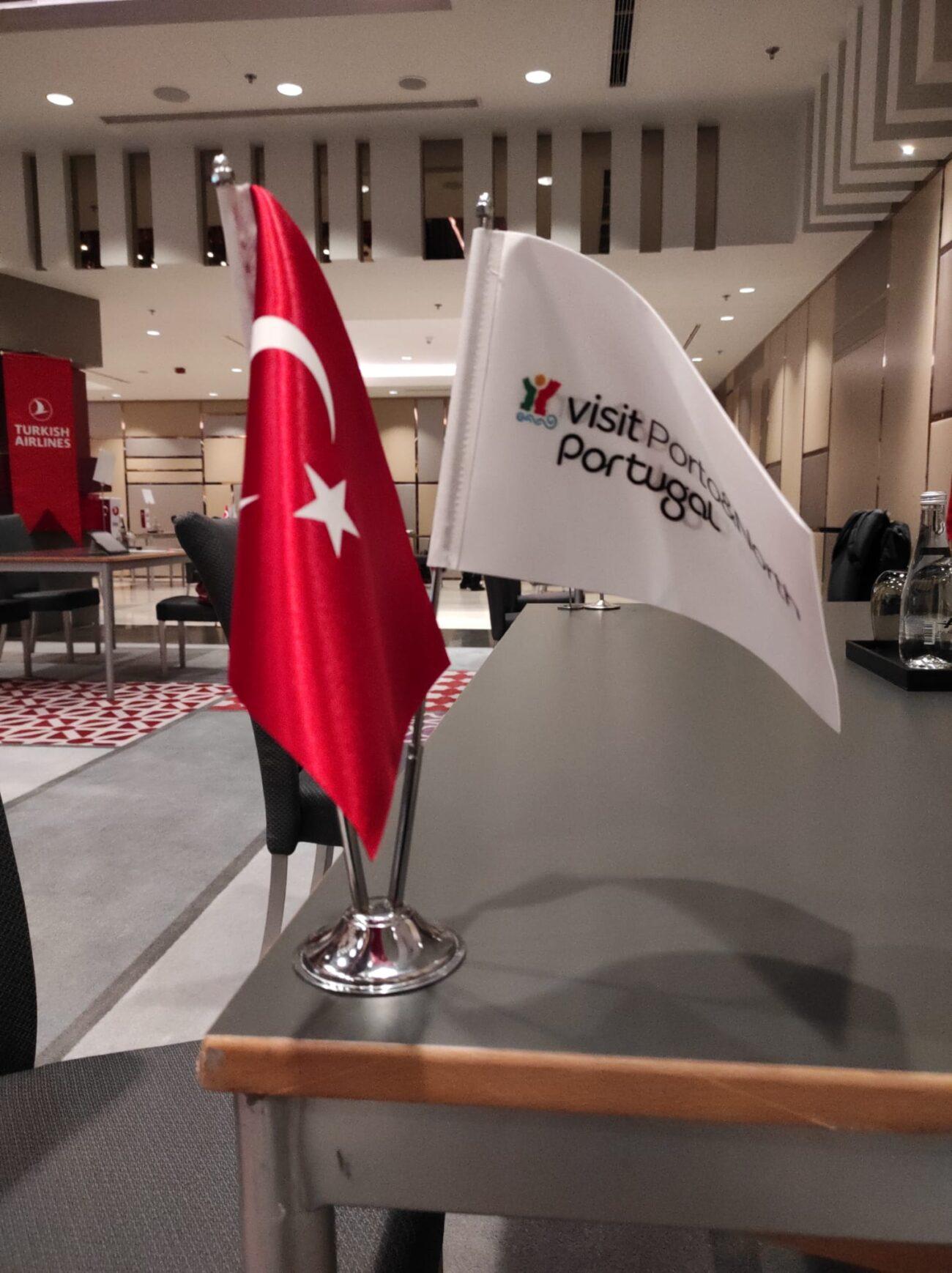 TPNP_Turquia3